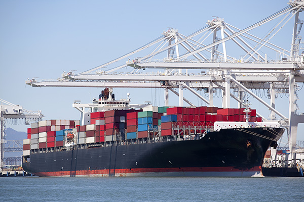export-licencing